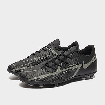 Nike Black x Prism Phantom GT2 Club FG