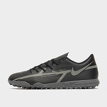Nike Black x Prism Phantom GT2 Club TF Heren
