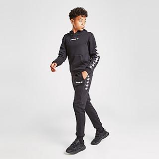 adidas Originals Repeat Trefoil Joggingbroek Junior