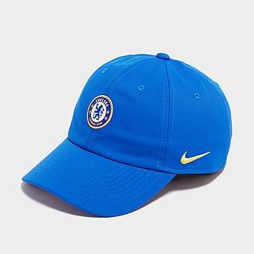 Nike Chelsea FC Heritage 86 Cap