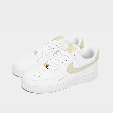 Nike Air Force 1 07 Essential Dames