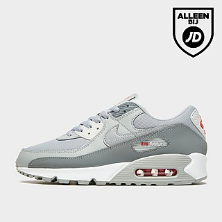Nike Nike Air Max 90 Herenschoen