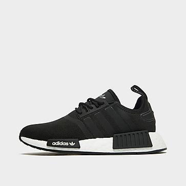 adidas Originals NMD_R1 Refined Schoenen