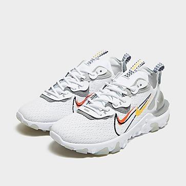 Nike Nike React Vision Herenschoen