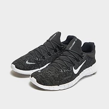 Nike Free Run 5.0 Dames
