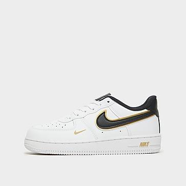 Nike Air Force 1 '07 LV8 Kinderen