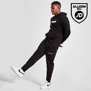 Calvin Klein Core Joggingbroek Heren