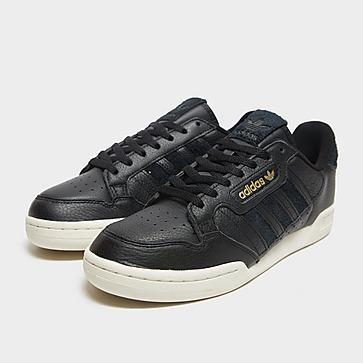adidas Originals Continental 80 Stripes Schoenen