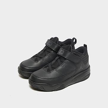 Nike Jordan Max Aura 3 Kleuterschoen
