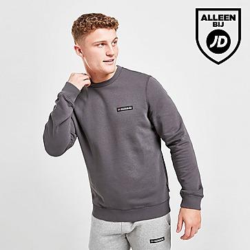 Napapijri Core Crew Sweater Heren
