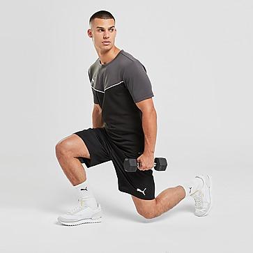 Puma Poly Shorts