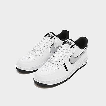 Nike Air Force 1 '07 LV8 Heren