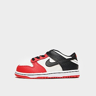 Nike Dunk Low Baby's