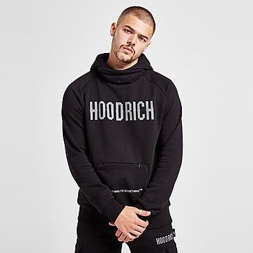 Hoodrich Vision Overhead Hoodie