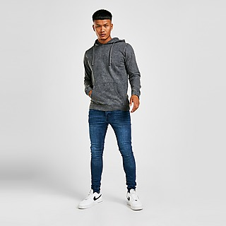 Brave Soul Core Skinny Jeans Heren