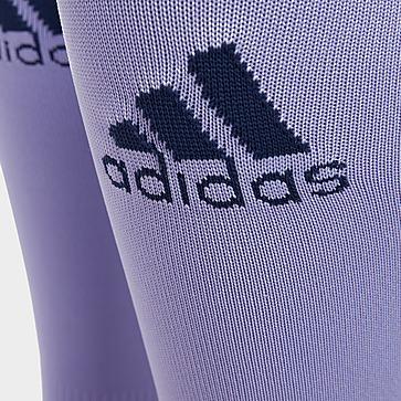 adidas Leeds United FC 2021/22 Third Socks Junior