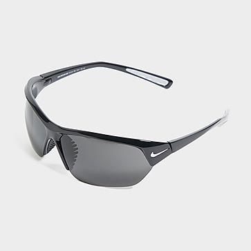 Nike Skylon Ace Sunglasses