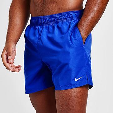 Nike Core Zwembroek Heren