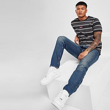 Levis 511 Jeans Heren