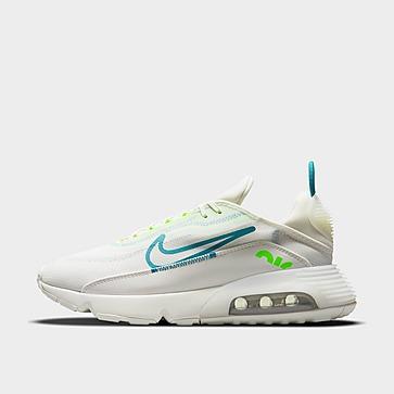Nike Nike Air Max 2090 Herenschoen