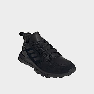 adidas Terrex Urban Low Leren Hiking Schoenen