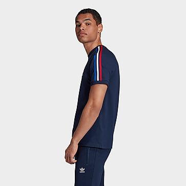 adidas Originals France California T-Shirt