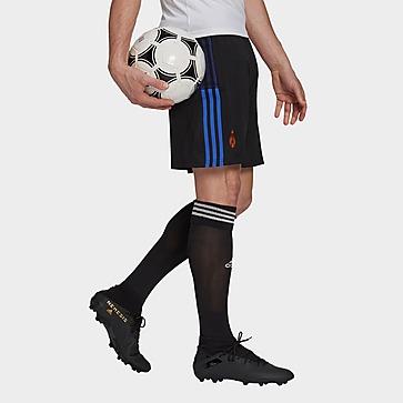 adidas Real Madrid Tiro Training Short
