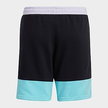 adidas Lil Stripe Short