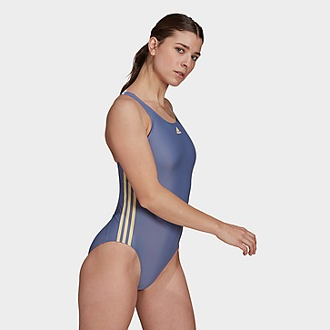 adidas SH3.RO Classic 3-Stripes Badpak