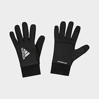 adidas AEROREADY Warm Running Handschoenen