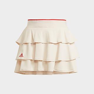 adidas Tennis Pop-Up Rok
