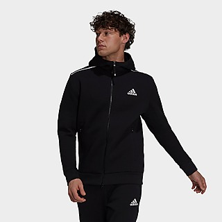 adidas Z.N.E. Sportswear Hoodie
