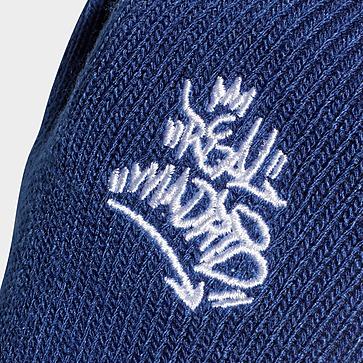 adidas Real Madrid Handschoenen