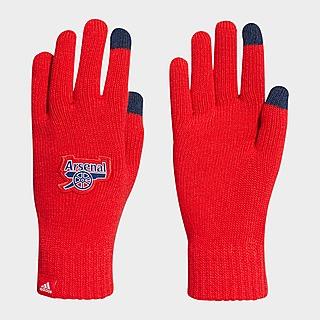 adidas Arsenal Handschoenen