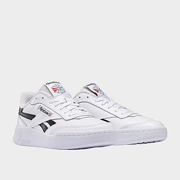 Reebok club c legacy revenge schoenen