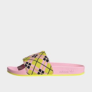 adidas Originals Marimekko adilette Badslippers