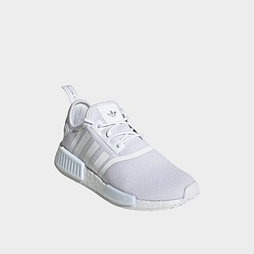 adidas Originals NMD_R1 Primeblue Schoenen