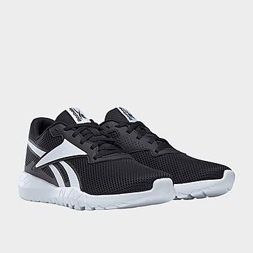 Reebok flexagon energy 3 schoenen