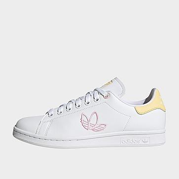 adidas Originals Stan Smith Schoenen
