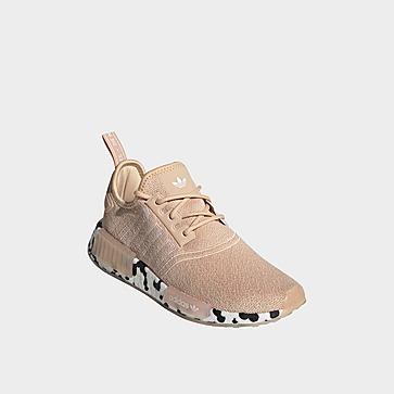 adidas Originals NMD_R1 Schoenen