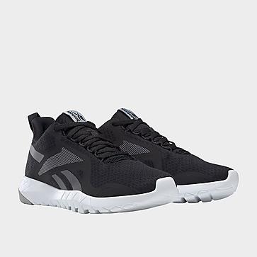 Reebok flexagon force 3 schoenen