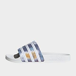 adidas Originals adilette Badslippers