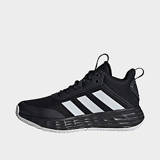 adidas Ownthegame 2.0 Schoenen