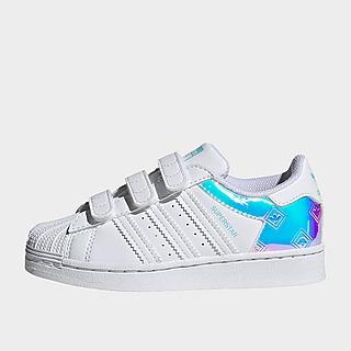 adidas Originals Superstar Schoenen