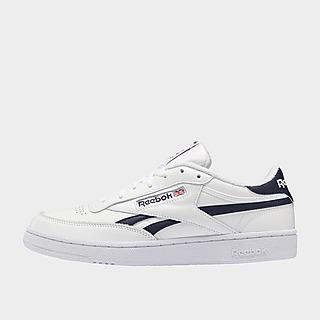Reebok club c revenge schoenen