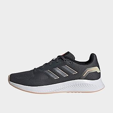 adidas Run Falcon 2.0 Schoenen
