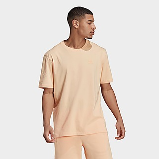 adidas Originals Adicolor Classics MM Trefoil T-shirt