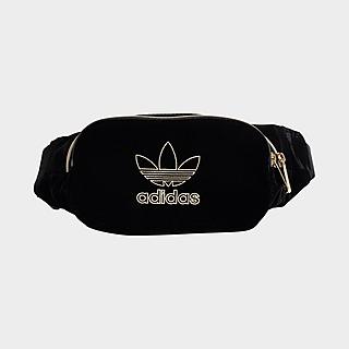 adidas Originals Velvet Heuptas