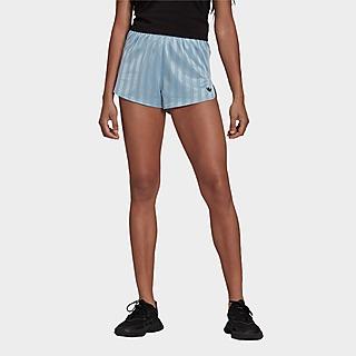 adidas Originals Striped Short
