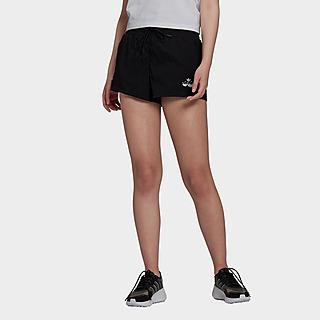 adidas Originals Triple Trefoil Short